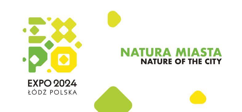 41090204fdc EXPO2024 - EXPO 2024 ŁÓDŹ